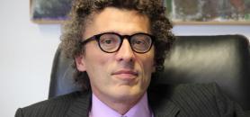 Vincent Berger (rapporteur des Assises)