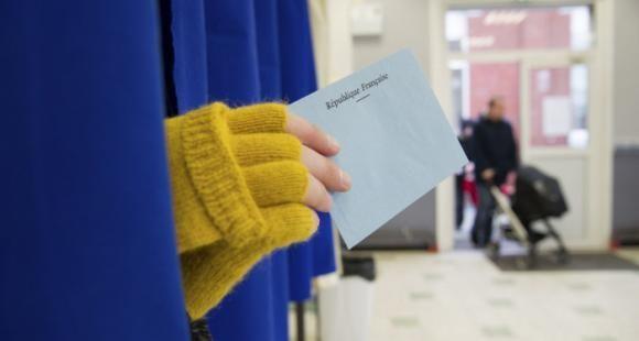 Elections Crous : La Fage arrive en tête devant l'Unef