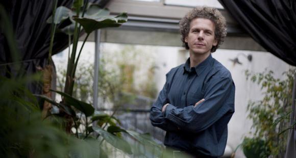 Pour Gilles Babinet, la révolution des données n'a pas encore touché écoles et universités.
