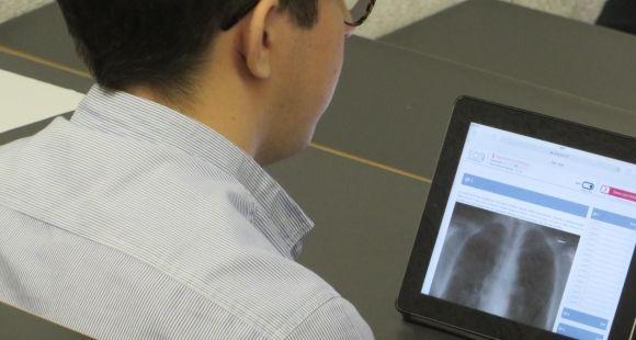 Le premier test des ECNi, en décembre 2015, s'est révélé un échec.