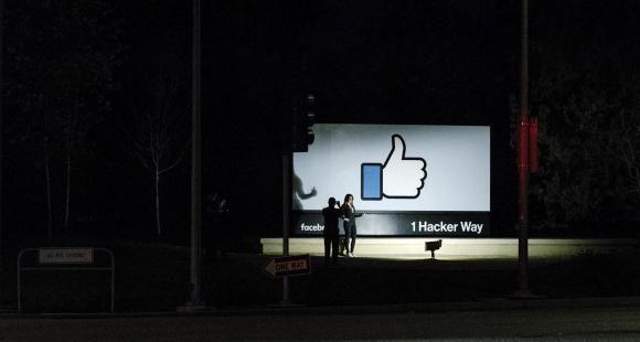 Écoles de commerce: la course aux clics sur les réseaux sociaux