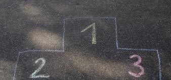 Le DUT s'efface au profit d'un diplôme en trois ans postbac. //©plainpicture/Lubitz + Dorner