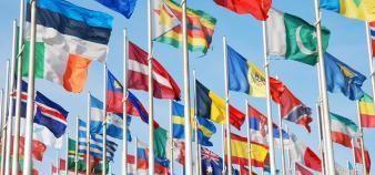 Régions et universités collaborent ensemble pour développer les partenariats inter //©Sinuswelle/Adobe Stock
