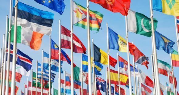 Stratégie internationale : une alliance indispensable entre universités et régions