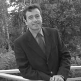 François BONVALET