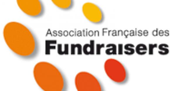 Conférence de l'AFF : fundraiser, un mouton à 25 pattes