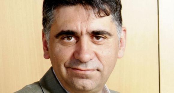 Manuel Majada