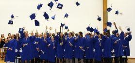 """Selon les auteurs, pour les étudiants, """"disposer d'un diplôme de niveau doctoral devient un gage de crédibilité"""". //©Université Bordeaux Montaigne"""