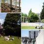Universités - Idex //©Montage EducPros