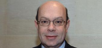 Pierre-Yves Duwoye - recteur Versailles
