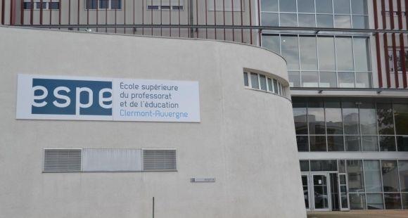 L'Espé de Clermont est la première école du professorat à avoir décroché la certification initiale ISO 9001 en juin 2015.