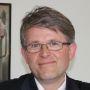 Patrick Hetzel - Député UMP - juin2013 ©C.Stromboni