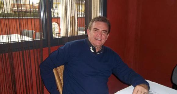 """Patrick Prévôt (INSA Lyon) : """"Il faut aider les enseignants à apprivoiser les serious games"""""""