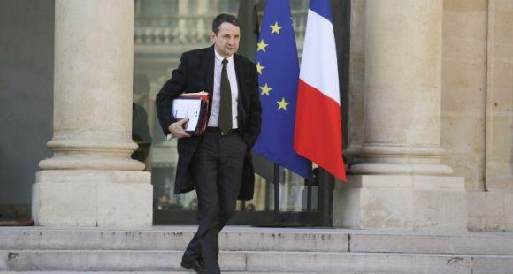 Thierry Mandon a obtenu un budget stable pour l'ESR en 2016. Le projet de loi de finances a été présenté au Conseil des ministres du 30 septembre 2015.
