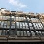 Moda Domani institute, la 20 ème école du groupe Ionis ouvrira rue Saint-Marc en septembre 2014 // DR //©Ionis