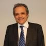 Louis Vogel - ancien président université Paris 2 Assas - candidat aux municipales - Fév 2014 © C.Stromboni