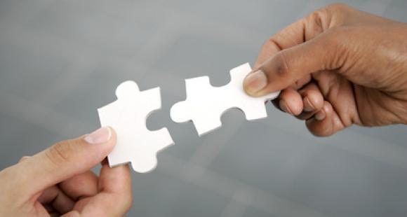 Universités-grandes écoles : la saison des alliances