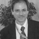 Christophe Wolinski, directeur de l'ESIR //©NC