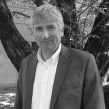 Jean-Louis Roche, directeur de l'Ensimag //©Fournie par le témoin