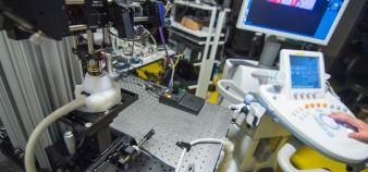 L'Aixplorer, l'une des 15 inventions présentées au public par EPICS ©CNRS