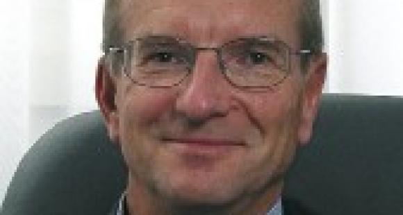 Jean-François Dhainaut : l'AERES va mettre en place un tableau de bord pour toutes les universités