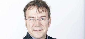 Bernard Bouliquen - Région Bretagne