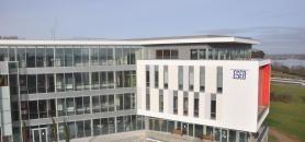 En septembre 2016, l'école d'ingénieurs ESEO va ouvrir un bachelor, sur ses campus d'Angers et de Saint-Cloud (92). //©Groupe ESEO