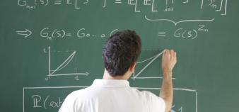 Neuf écoles et universités apparaissent dans le classement