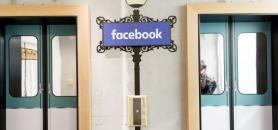 Facebook a fait don de 22 serveurs GPU à 15 groupes de recherche internationaux, dont trois français. //©Denis Allard / R.E.A