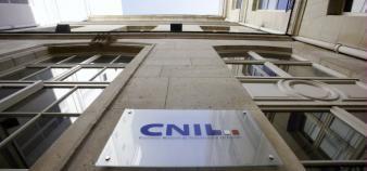 La CNIL donne trois mois au ministère pour se mettre en conformité. //©Denis ALLARD/REA
