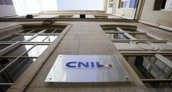APB : la CNIL met en demeure le ministère pour manque de transparence
