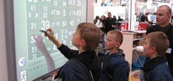 Les nouvelles technologies changent le lycée