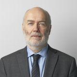 Christophe Guy, directeur de l'UTC //©Photo fournie par le témoin