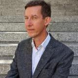 Philippe Dewost, directeur de l'EPITA //©Fourni par le témoin