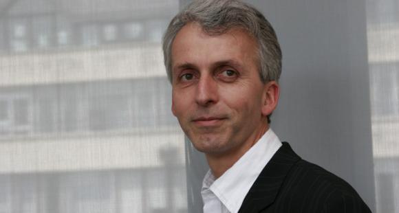 """Michel Lussault (président du PRES Université de Lyon) : """"Le PRES de Lyon pourrait devenir une université confédérale à l'horizon 2015"""""""