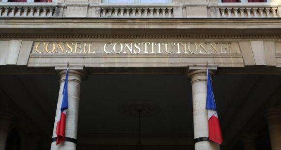 Le Conseil constitutionnel a rejeté le recours des présidents des universités sur la parité dans les conseils académiques