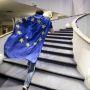 50 millions de CV Europass ont été créés depuis 10 ans. Leur objectif : expliquer les compétences d'un candidat pour faciliter sa mobilité. //©Wiktor Dabkowski/ZUMA/REA