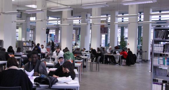 Université d'Aix-Marseille : la fin des doublons dans l'offre de formation