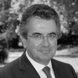 Alain CLAEYS