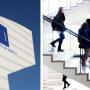 PAYANT - Université de Nantes et Centrale Nantes //©Jean Claude MOSCHETTI/REA - Thomas Louapre/ Divergence pour l'Étudiant