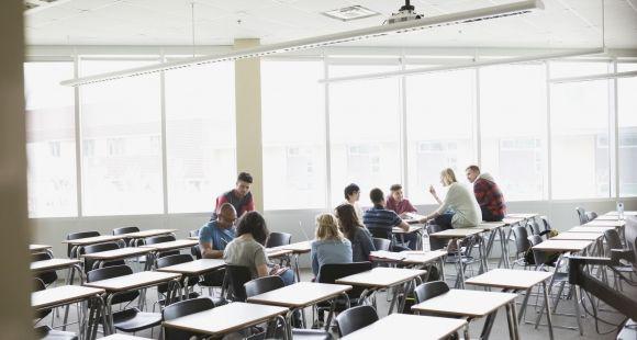 Écoles de management : une étude de la Fnege questionne le modèle du tout-recherche