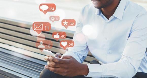 Avec les réseaux sociaux, les écoles d'ingénieurs ont su s'adapter aux nouvelles générations.