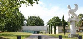 """Faisant partie des universités citées sur le blog, Bordeaux-Montaigne a lancé un appel demandant aux """"victimes d'agissements intolérables"""" de se manifester. //©Université de Bordeaux-Montaigne"""