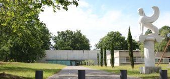 Faisant partie des universités citées sur le blog, Bordeaux-Montaigne a lancé un appel demandant aux