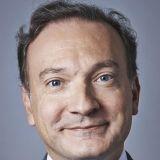 José Gonzalo, directeur exécutif Mid & Large Cap chez bpifrance.
