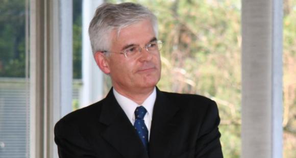 Hervé Biausser (Ecole centrale de Paris)