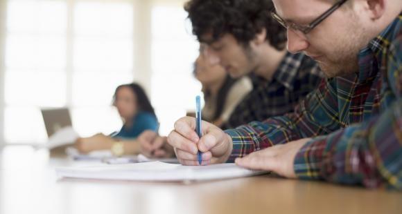 Grade de licence : Hcéres-CEFDG-CTI se coordonnent pour la prochaine campagne d'évaluation