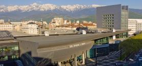 Grenoble EM fait partie de la dizaine d'établissements qui proposent un DBA en France. //©© Agence Prisme / Pierre Jayet