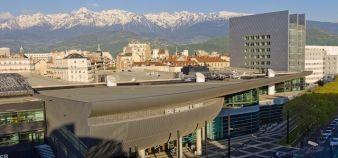 Grenoble EM fait partie de la dizaine d'établissements qui proposent un DBA en France. //©Agence Prisme / Pierre Jayet