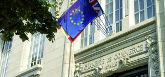 L'ESCP Business School, l'une des deux écoles françaises, avec Skema, à avoir reçu l'accréditation EFMD Accredited.